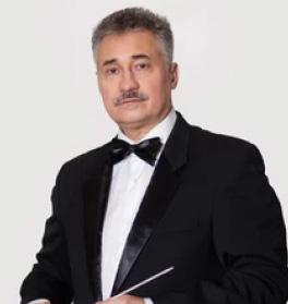 Олександр <br /> Кулішов