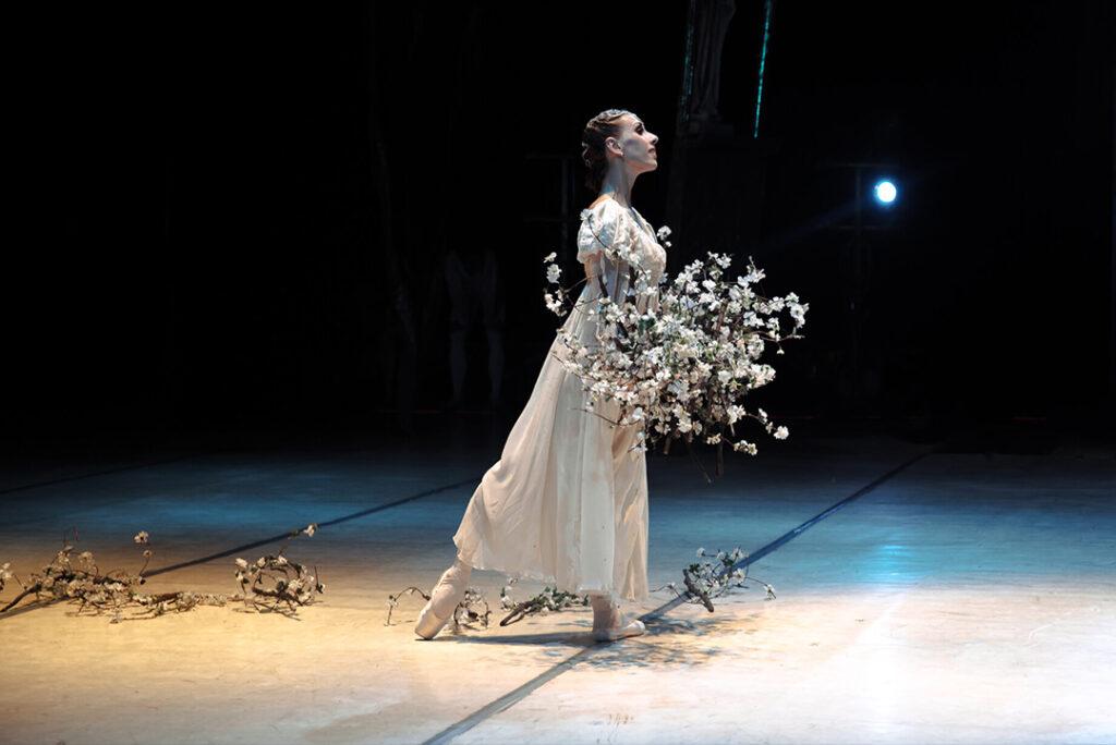 Ромео та Джульєтта - #11