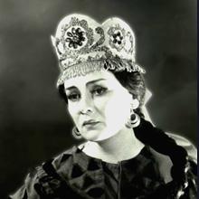 Н. Суржина